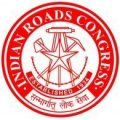 Indian Road Congress Recruitment 2016 – Assistant Director, Lower Division Clerk Vacancy – Last Date 15 September (New Delhi)