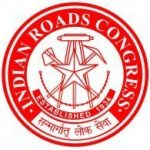 Indian Road Congress