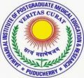Jawaharlal Institute of Postgraduate Medical Education & Research (JIPMER)
