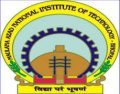 MANIT Recruitment- Junior Research Fellow Vacancy – Last Date 1 September (Bhopal, MP)