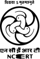 National Council of Educational Research and Training (NCERT)