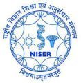 National Institute of Science Education and Research (NISER)