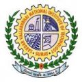 Sardar Vallabhbhai National Institute of Technology (SVNIT)