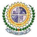 SVNIT Recruitment- Laboratory Engineers Vacancy – Walk In Interview 5 September (Sutrat, Gujarat)