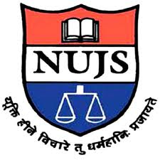 West Bengal National University of Juridical Sciences (WBNUJS)