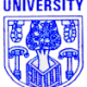 Babasaheb Bhimrao Ambedkar University (BBAU)