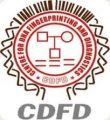 CDFD Recruitment- Research Associate, Project Technical Assistant & More Posts – Last Date 10 October 2016 (Ranga Reddy, Telangana)