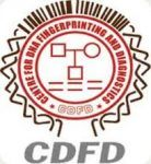 Centre for DNA Fingerprinting and Diagnostics (CDFD)