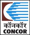CONCOR Recruitment- Company Secretary  Vacancy – Walk In Interview 26 September 2016 (Mumbai, Maharashtra)