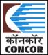 Container Corporation of India Ltd. (CONCOR)