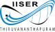 IISER Thiruvananthapuram Recruitment – Lady Medical Officer Vacancy – Last Date 04 June 2018