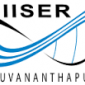 IISER Thiruvananthapuram Recruitment – JRF / Project Assistant Vacancies – Last Date 31 Jan 2017