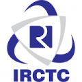 Indian Railway Catering and Tourism Corporation Ltd (IRCTC)