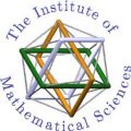 Institute of Mathematical Sciences (IMSc)