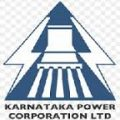 Karnataka Power Corporation Limited (KPCL)