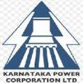 KPCL Recruitment- Company Secretary, General Manager (04 vacancies) – Last Date 25 October 2016