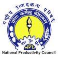 National Productivity Council Recruitment- Research Associate, Project Associate Vacancy – Last Date 15 & 16 September 2016 (New Delhi)