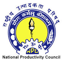 National Productivity Council (NPC)