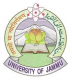 Jammu University Recruitment – Research Associate Vacancies – Last Date 31 May 2018