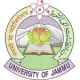 Jammu University – Field Assistants & Various (Jammu, Jammu & Kashmir)