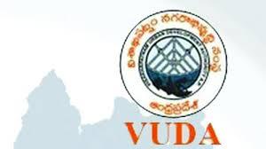 Visakhapatnam Urban Development Authority (VUDA)