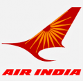 Sr. Ramp Service Agent, Ramp Service Agent (438 Vacancies) In Air India Limited – Walk In Interview 27 December to 30 December 2016