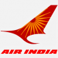 Medical Doctor (08 Vacancies) In Air India Limited – Last Date 20 December 2016 (Mumbai, Maharashtra)