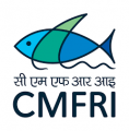 Recruitment For Young Professional In CMFRI – Last Date 27 October 2016 (Cochin, Kerala)