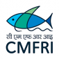 Research Associate Vacancy In CMFRI – Walk In Interview 20 December 2016 (RamanathaPuram, Tamil Nadu)