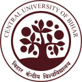 Central University of South Bihar (CUSB)
