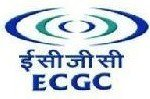 Export Credit Guarantee Corporation of India Limited (ECGC)