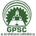 Goa Public Service Commission (Goa PSC)