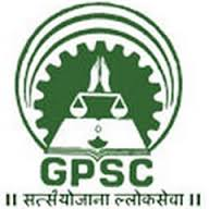 Goa Public Service Commission (Goa PSC)