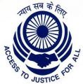 Haryana State Legal Services Authority (HSLSA)