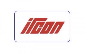 IRCON Recruitment 2019, Ircon International Limited Jobs