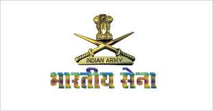 Indian Army- Logo