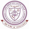 Indian Institute Of Technology Banaras Hindu University (IITBHU)
