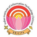 Indian Institute of Information Technology Chittoor (IIIT Chittoor)