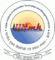 IIITM Kerala Recruitment – Senior Software Engineer, RA & Various Vacancies – Last Date 27 October 2017