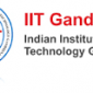 IIT Gandhinagar Recruitment – Project Assistant Vacancy – Last Date 31 January 2017