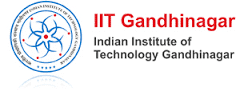 Indian Institute of Technology Gandhinagar (IIT Gandhinagar)