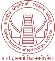 IIT Jodhpur Recruitment 2016–  Project Associate, Assistant Project  Manager & JRF (04 Vacancies) – Last Date 26 October (Jodhpur, Rajasthan)
