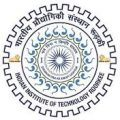 Research Associate In IIT Roorkee – Walk In Interview 26 October 2016 (Roorkee, Uttarakhand)