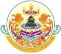 Lucknow University Recruitment 2016- Project Assistant/JRF Vacancy- Last Date 25 October (Lucknow, Uttar Pradesh)
