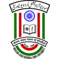Mulana Azad National Urdu University (MANUU)