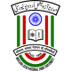 MANUU – Guest Faculty/ Assistant Professor – Jobs (Hyderabad, Telangana)