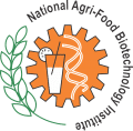 National Agri-Food Biotechnology Institute (NABI)