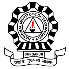 National Institute of Technology Durgapur (NIT Durgapur)