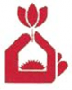 Sarkari Naukari For Administrative Officer in NLEP