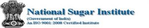 National Sugar Institute (NSI)